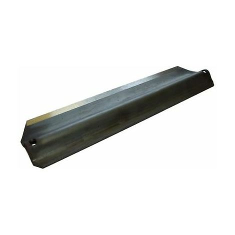 "Bottom Blade 14"" 350mm Fits Atco Suffolk Qualcast Punch Lawnmower"