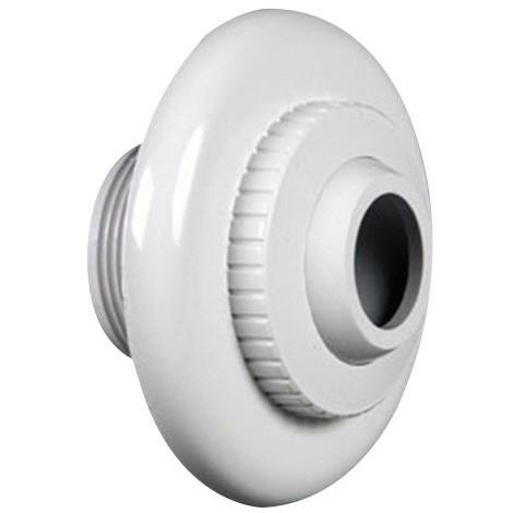 Bouche de refoulement Hydrostream - Rotule 25 mm de Hayward - Pièce à sceller