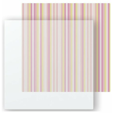 Bouche de ventilation ColorLINE