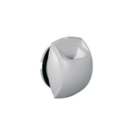 Bouche dextraction autoréglable simple débit BapSI diamètre : 125 30 m3/h