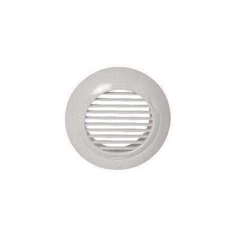 Bouche sanitaire BIP diamètre : 80 Lg : 120 mm