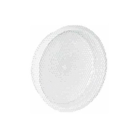 Bouchon circulaire Optiflex / Flexigaine