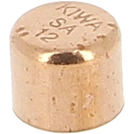 "main image of ""BOUCHON A SOUDER CU 12"""