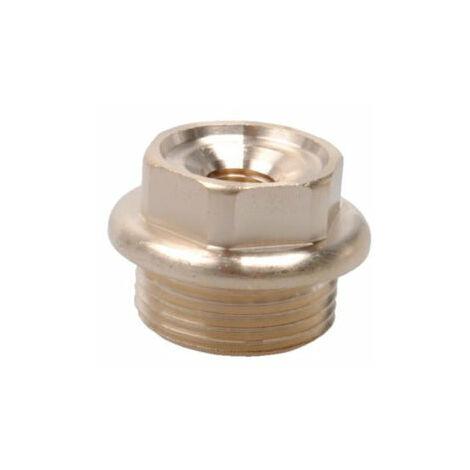 Bouchon d'anode, ARISTON, Ref. 65110102