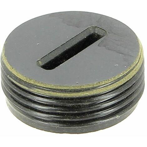 Bouchon de charbon pour Ponceuse Ryobi, Perforateur Ryobi