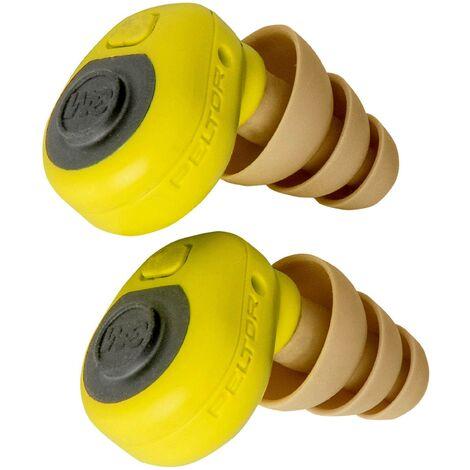 Bouchon de protection 3M Peltor LEP-200 EU 38 dB 1 pc(s) D938061