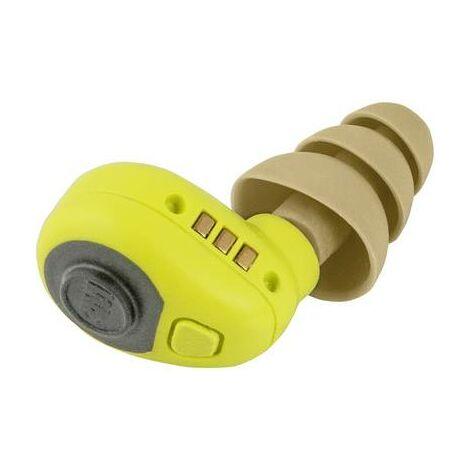 Bouchon de protection 3M Peltor LEP-200E 38 dB 1 pc(s)