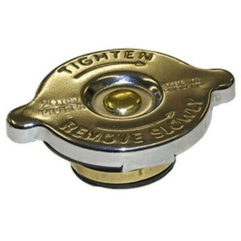 Bouchon de Radiateur 1.4 Bar OPTIMUM BALANCE PROD
