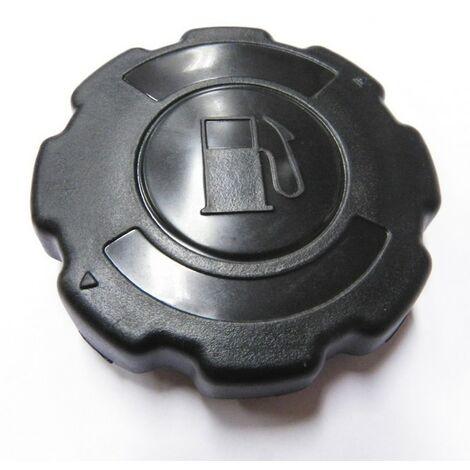 Bouchon de réservoir moteur Loncin LC154F, LC170