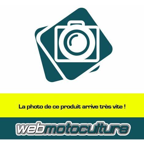 "main image of ""Bouchon d'huile tronçonneuse Shindaiwa"""