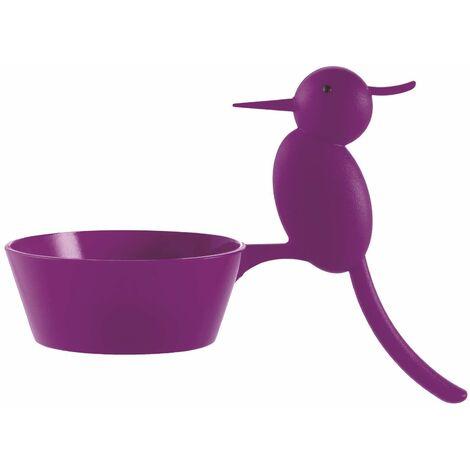 Bouchon Goutte Violette Boisée
