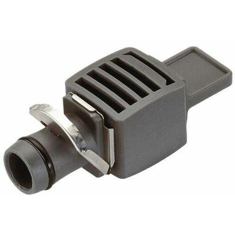 Bouchon micro-drip 13mm (5 pièces)