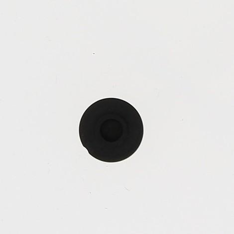 Bouchon sur interface Réf. 61002490 ARISTON THERMO