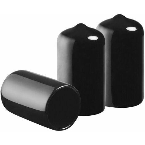 Bouchons de protection des capteurs (3 unités)