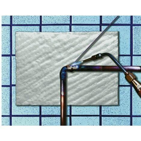 "main image of ""Bouclier thermique Xuper - 3 plaques - 200x280"""