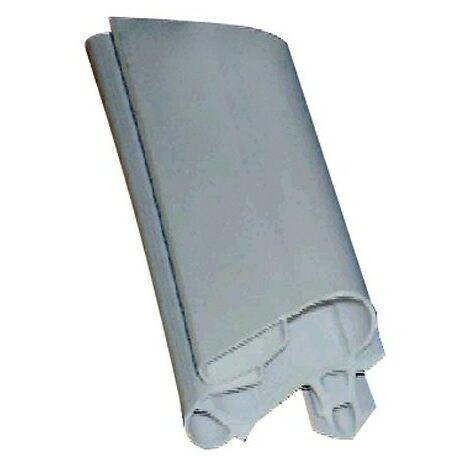Boudin De Porte Réfrigérateur Bosch. Mod. Ksr4000Ie53, Ksr4000Ie56, Ksr40421Ie08. Balay