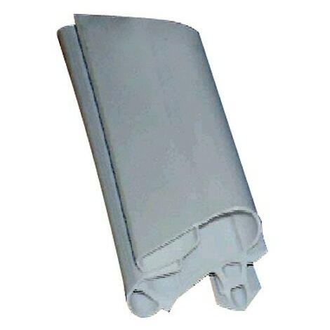 Boudin De Porte Réfrigérateur. Mod. Rl35Sgw1, Rl34Ecps1X Eg, Rl37Hdfh1X Eg, Rl35Lcsw Sny47G44Bb800624Y.