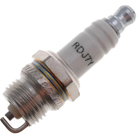"""main image of """"Bougie Champion RDJ7Y pour moteur thermique"""""""