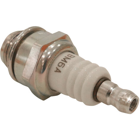 Bougie NGK BM6A