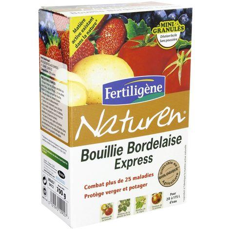 Bouillie bordela.700g boug7n