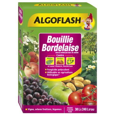 Bouillie Bordelaise 960 g