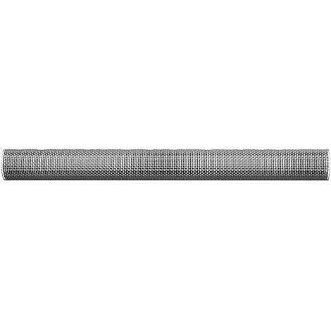 Boulon d'ancrage Fischer type FAZ 12/30 galva remplace FAN