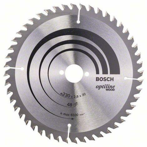 Boulonneuse GDX 18V-200C BOSCH - Batt.2x5.0Ah + charg.GAL1880 CV - 06019G4201
