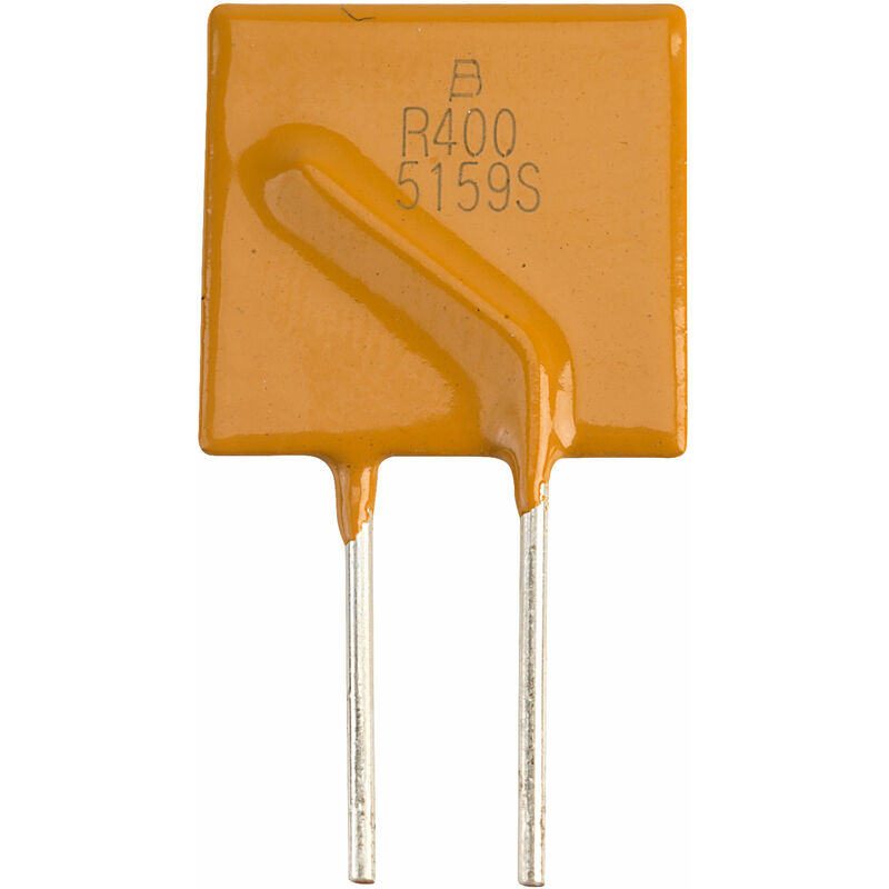 Image of MF-R400-0-990 4.0A Multifuse - Bourns