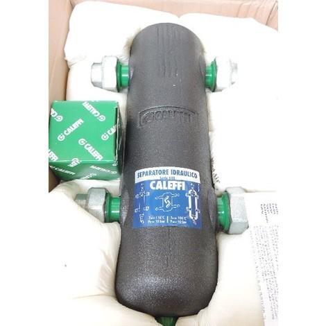 Bouteille de découplage pour pompe à chaleur AIREO RLV ATLANTIC CLIMATISATION 073957