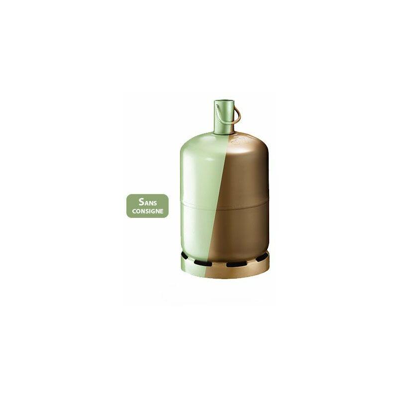bouteille de gaz propane 13 kg. Black Bedroom Furniture Sets. Home Design Ideas