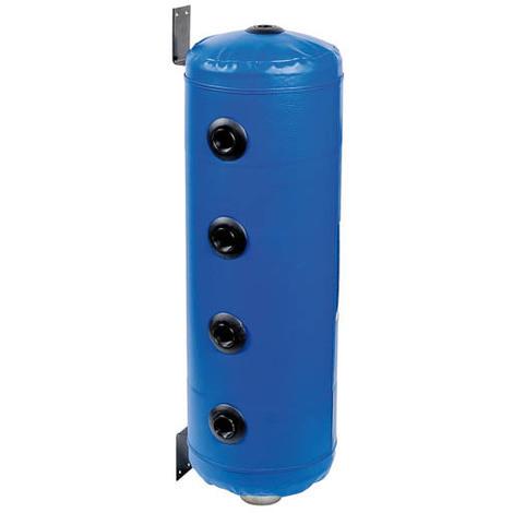 Bouteille de mélange 100 et 200 litres Thermador