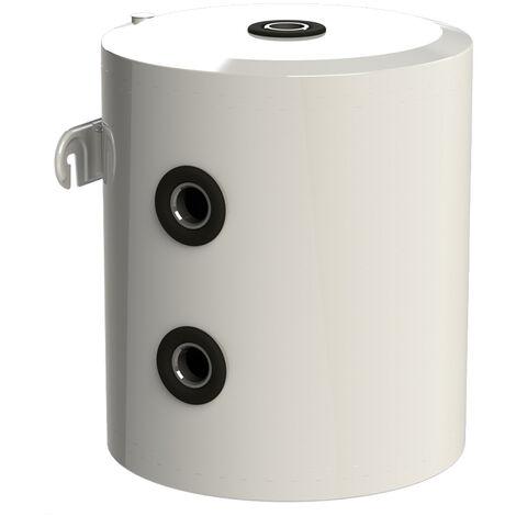 Bouteille de mélange pour circuit de chauffage 50 litres