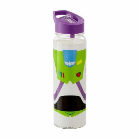 Bouteille en plastique Funko Disney : Toy Story - Buzz