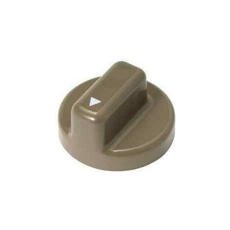 Bouton de gaz pour réfrigérateur DOMETIC série 4