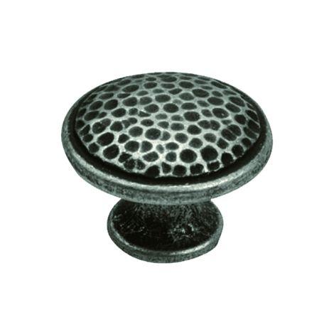 Bouton de meuble - Toscane