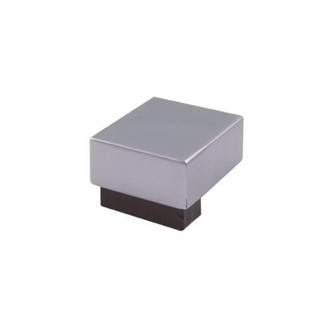 Bouton de meuble - Variation