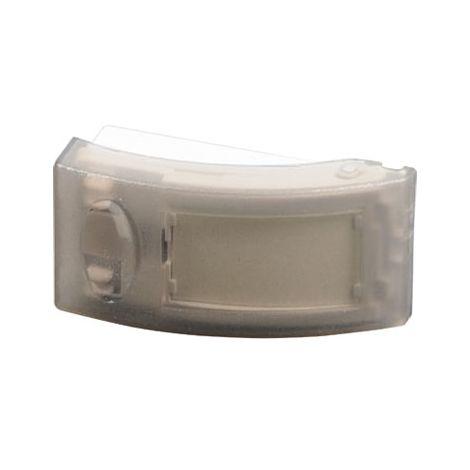 Bouton poussoir lumineux, PushBell 64002, PushBell 64002