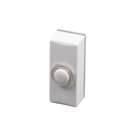 """main image of """"Bouton poussoir lumineux, PushBell 7730, PushBell 7730"""""""