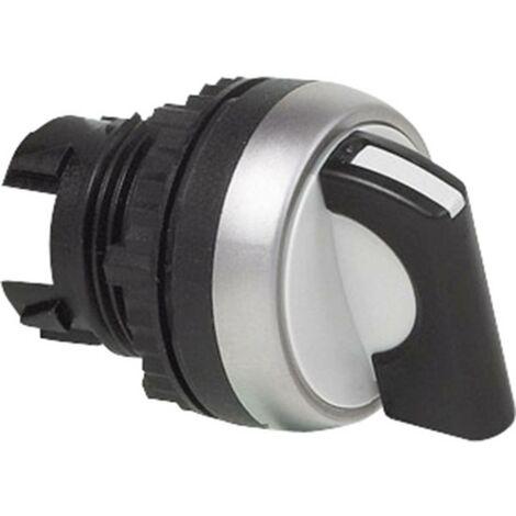 Godagoda 50pcs Torx Vis /à M/étaux M4*12mm Vis /à T/ête Frais/ée Plate en Acier Inoxydable /à T/ête Plate de S/écurit/é