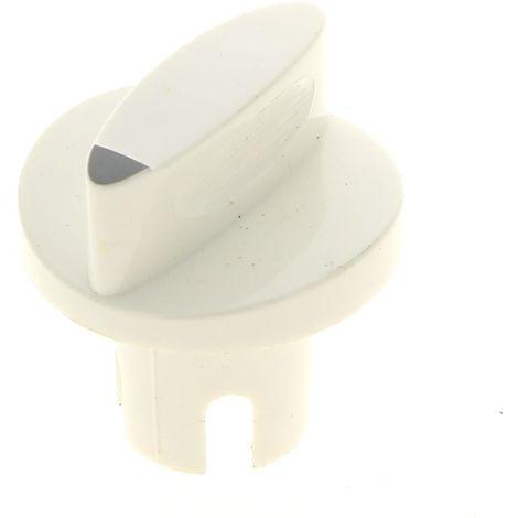 Bouton temperature pour Chauffe-eau Elm leblanc
