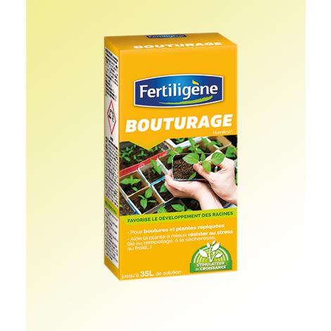 BOUTURAGE - Flacon de 70 ml - SOINS NATURELS AU JARDIN
