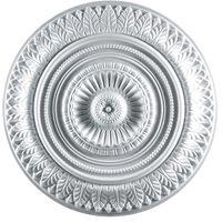 Bovelacci Rosone Decorativo Per Soffitti Mod. 'Ec27' - Ø Cm. 66