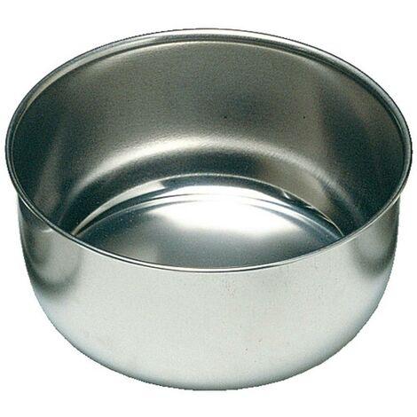 Bowl 7 LT