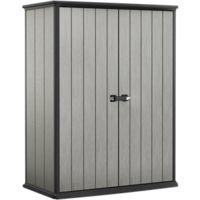 Armadio Balcone Alluminio Al Miglior Prezzo