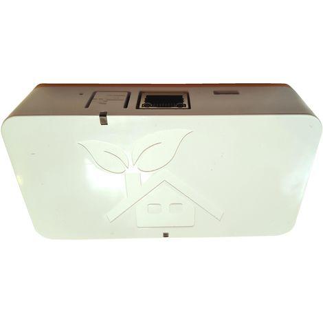 BOX DE CONNEXION AIRELEC