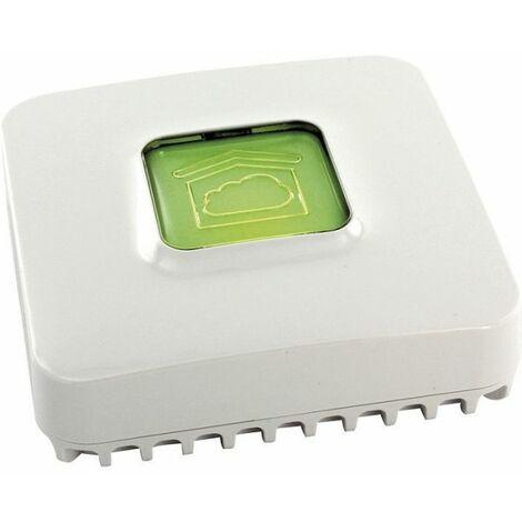 "main image of ""Box domotique TYDOM 1.0 - La Box"""