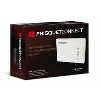 Box Frisquet Connect Pack 1