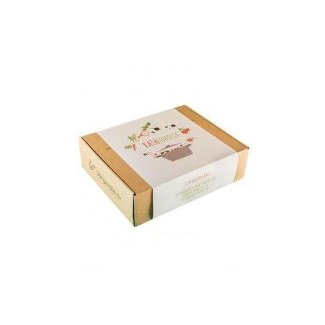 Box Ratatouille - 420g