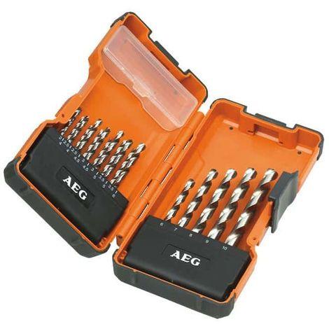 AEG Electrolux Kit für Spülmaschine Heizelement Schlauch Steigrohr 5029010400