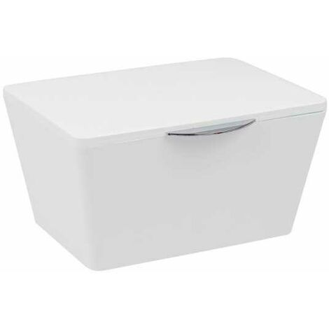 Box with lid Brasil White WENKO